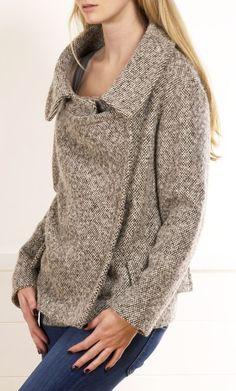 <3 this coat