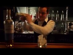Bar Haus Zauberfloete Offenburg