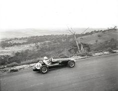 Australian Cars, Motor Sport, Grand Prix, Racing, Grey, Sports, Running, Gray, Hs Sports
