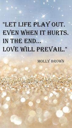 #love wins #life