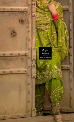 Buy Latest Salwar Kameez Latest Design Online in India. Shop Latest Collection of Neck Designs for Salwar Kameez at Punjabi Designers ♥ Discounts . Embroidery Suits Punjabi, Embroidery Suits Design, Embroidery Fashion, Embroidery Ideas, Salwar Designs, Kurta Designs Women, Kurti Designs Party Wear, Punjabi Suits Designer Boutique, Designer Salwar Suits