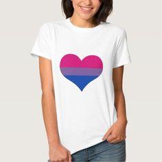 (bisexual love)