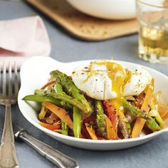Healthy Recipes, Meals, Chicken, Dinner, Cooking, Breakfast, Ethnic Recipes, Food, Gym