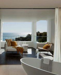 Dekorasyonu On Pinterest Versace Home Italian Furniture And Sofas