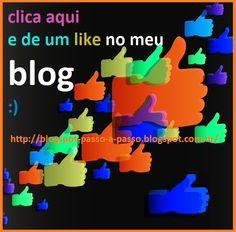 http://www.dihitt.com/barra/de-um-like-aquihttp://blogspot-passo-a-passo.blogspot.com.br/