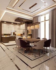 Dining Room Decor Luxury Pretty Feminine Walk In Closet Design Ideas DigsDigs. Free Picture: Furniture Chair Home Interior Table . Modern Living Room Stock Photo Image: Home Design Ideas House Ceiling Design, Ceiling Design Living Room, Bedroom False Ceiling Design, Home Ceiling, Dining Room Design, Modern Ceiling Design, Kitchen Ceiling Design, Modern Room Design, Design Kitchen