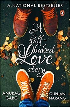 Pdf best story indian love novel