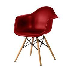 Linda!   Cadeira Design DAR  B-024