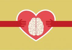 Cinco consejos para tener emociones más inteligentes