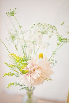 Photography by Brittrenephoto.com, Floral Design by lovelydayweddings.com