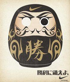 YASUHITO IMAI -Creative Director-