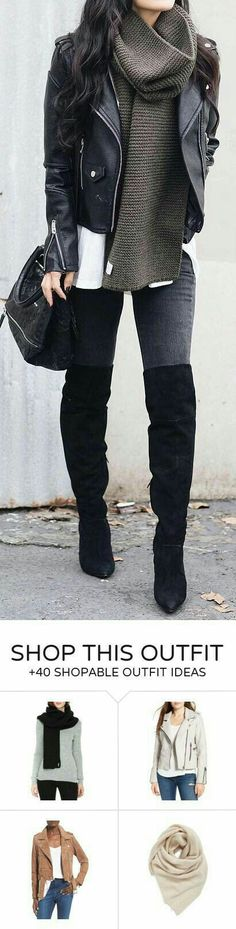 Find More at => http://feedproxy.google.com/~r/amazingoutfits/~3/8idA-8NieQI/AmazingOutfits.page