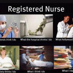 99 Best Being a nurse images in 2017 | Nurse Humor, Nurse