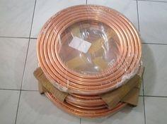 Melayani Penjualan Electric / Element Solahart Wika / Termostate Hp 087770717663 Dua kabel di atas reset merah tombol yang masing-masing 120 volt. Periksa kabel-kabel ini untuk memastikan bahwa daya telah dimatikan.