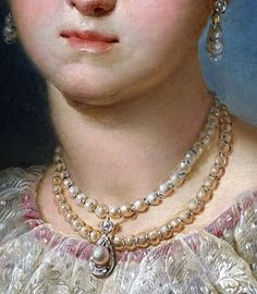 Maria Josepha Amalia of Saxony, Queen of Spain