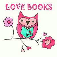 We love books and know that you do too! There are some amazing books out there that teach and entertain our families! Come to our site for a place to go with links to a whole bunch of different blogs, each with awesome activities for kids to do using great BOOKS for kids. You can add your own too!