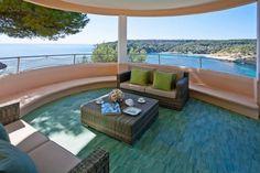 #terrace viewofwater.com