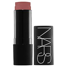 nars g-spot,  Love this lip color