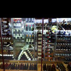 Wine Mauritius, Mixer, Audio, Music Instruments, Musical Instruments, Stand Mixer