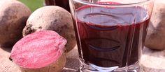 zumo depurativo casero