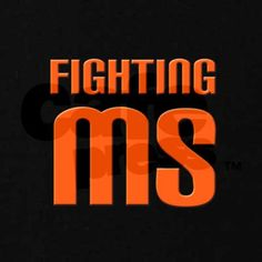 Multiple Sclerosis Fighting