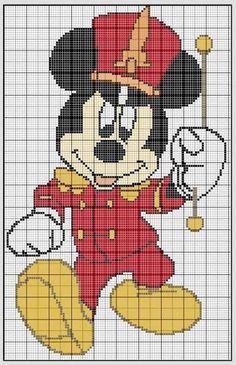 425937574732419dcd2f8b419806a286.jpg 387×600 pixels
