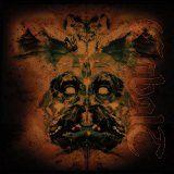 nice HARD ROCK & METAL - Album - $9.49 -  Slow Forever