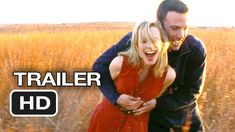 To The Wonder Official US Theatrical Trailer #1 (2013) - Ben ...