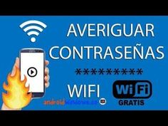 Android tricks 714594665861641355 - android tricks Source by semrinecshervey Android Tutorials, Android Hacks, Claves Wifi, Starwars, Wifi Mesh, Y Words, Best Wifi, Wifi Extender, Wifi Antenna