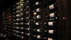 Comprehensive Wine Selection Wine Rack, Wines, Sicilian, Furniture, Home Decor, Homemade Home Decor, Bottle Rack, Home Furnishings, Wine Racks