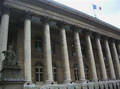 Les Bourses européennes en légère hausse à l'ouverture - http://www.andlil.com/les-bourses-europeennes-en-legere-hausse-a-louverture-8694.html