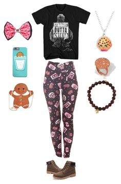 """""""c is for contest entry"""" by odscene on Polyvore featuring Mad Engine, Celebrate Shop, Cartoon Network, Shopkins, ASOS and Sydney Evan"""