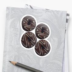 Virtualworld81 Chocolate Donuts, Sweet, Bath Mats, Stickers, The Originals, T Shirts, Artists
