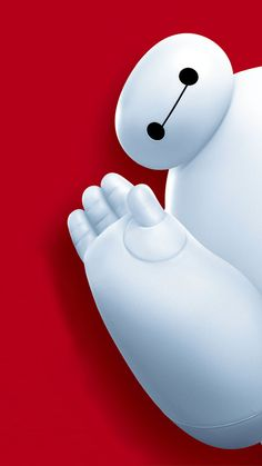 Samsung Galaxy Wallpaper, Disney Phone Wallpaper, Iphone 6 Wallpaper, Locked Wallpaper, Cartoon Wallpaper, Mobile Wallpaper, Wallpaper Backgrounds, Baymax, Cool Wallpapers For Phones