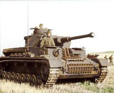 Ww2 Tanks, Military Vehicles, Wwii, Art, Art Background, World War Ii, Army Vehicles, Kunst, Performing Arts