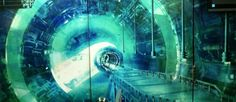 Sci-Fi In Real Life: FTL Neutrinos May Make Time Travel Possible
