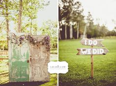 {The Best of 2012} by Samantha Erin Photography