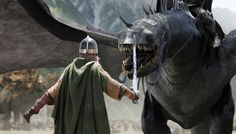 """34 Facts You Probably Didn't Know About """"The Lord Of The Rings"""" Trilogy"""