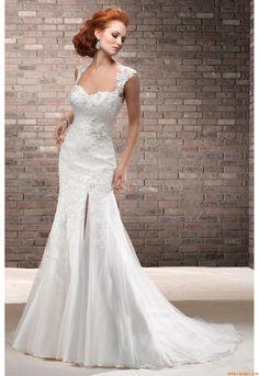 Vestidos de noiva Maggie Sottero Harmony Divina