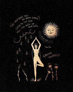 Dark Wallpaper Iphone, Wallpaper Backgrounds, Moon Quotes, Moon Art, Divine Feminine, Yoga Inspiration, Wicca, Positive Vibes, Sentences