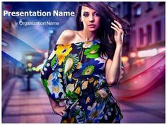 Fashion Powerpoint Template is one of the best PowerPoint templates by EditableTemplates.com. #EditableTemplates #PowerPoint #Nightlife #Face #Fashion #Shopping #Lips #Passion #City #Rich #Hairstyle #Expression #Glamour #Sexy #Lady #Standing #Beautiful #Beauty #Pose #Elegance #Attractive #Sale #Town #Female #Pretty #Clothes #Luxury #Dress #Model #Passage  #Enjoying #Girl #Jewelry #Adult #Building #Urban #Center #Market #Twilight #Romantic #Lifestyle #Gorgeous #Young