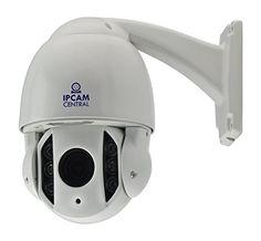 8 Best Selling IP Cameras images in 2012 | Camera, Cameras, IP Camera