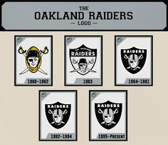 Best logo in the NFL.
