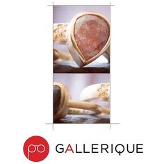 Feeling very blessed!  I'm pleased to share some more fantastic news Luca Jouel has been invited to showcase our pieces on @gallerique !!   Gallerique is a wonderful curated marketplace that sources and sells extraordinary art and objects from around the world    #lucajouel #finejewellery #brandstotrust #perthluxury #theweddingnetwork #lovegold #love #diamonds #neverenoughrings #couturedailydose #jotd #thisiscouture #amorajoyas #jewels_daily #jewelrylover #JewelryJournal #fancy #JewelryGoalz…