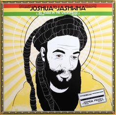 Joshua Moses - Joshua To Jashwha (2012)