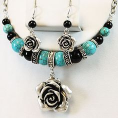 Designer fashion jewellery collections online http://ellachicfemme.com.au/designer-fashion-jewellery-collection