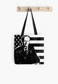 GERALD FORD-38TH U.S PRESIDENT by IMPACTEES