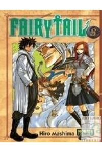 Fairy Tail, Vol. Musical Murders by Hiro Mashima (YA FIC Mashima Graphic Novel). The evil members of the Dark Guild Eisenwald have found a cursed flute and only Natsu and his friends can stop them! Fairy Tail Manga, Fairy Tail Books, Fairy Tail Comics, Fairy Tales, Book Fairy, Fairytail, Gruvia, Weekly Shonen Magazine, Rave Master