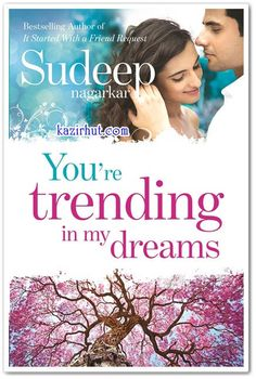 Gunaho ka devta by dharmveer bharti a fabulous love story and a book list of sudeep nagarkar 6 you are trending in my dreams fandeluxe Images