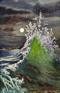 ArtPal - Buy Art & Sell Artwork Online   Paintings Prints Photography